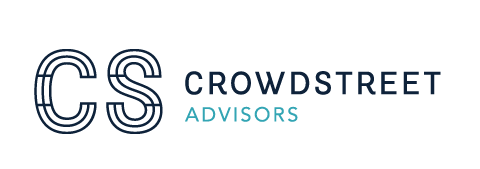 CrowdStreet Advisors